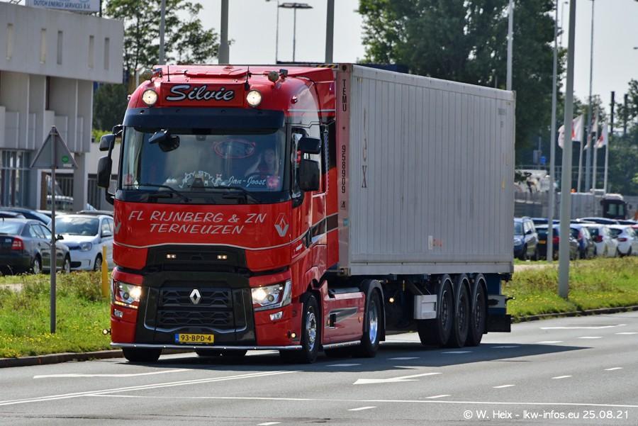 20210902-Rotterdam-Containerhafen-00177.jpg