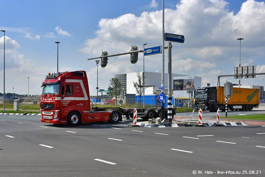 20210902-Rotterdam-Containerhafen-00178.jpg