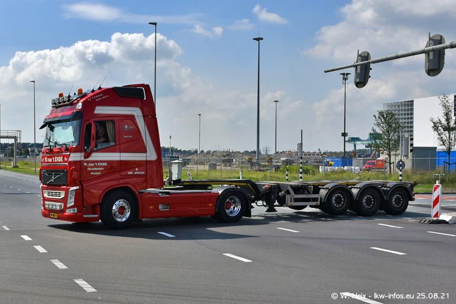 20210902-Rotterdam-Containerhafen-00179.jpg