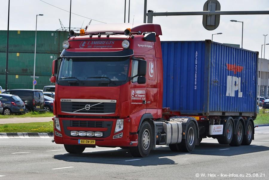 20210902-Rotterdam-Containerhafen-00180.jpg