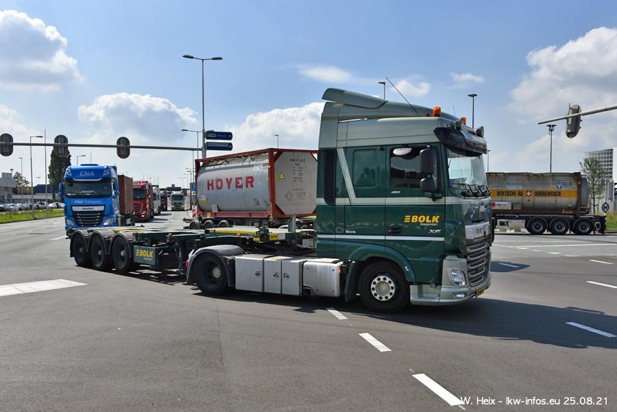 20210902-Rotterdam-Containerhafen-00181.jpg