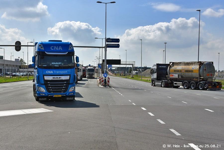 20210902-Rotterdam-Containerhafen-00182.jpg