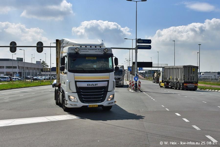 20210902-Rotterdam-Containerhafen-00184.jpg