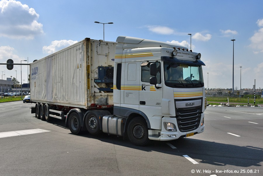 20210902-Rotterdam-Containerhafen-00185.jpg