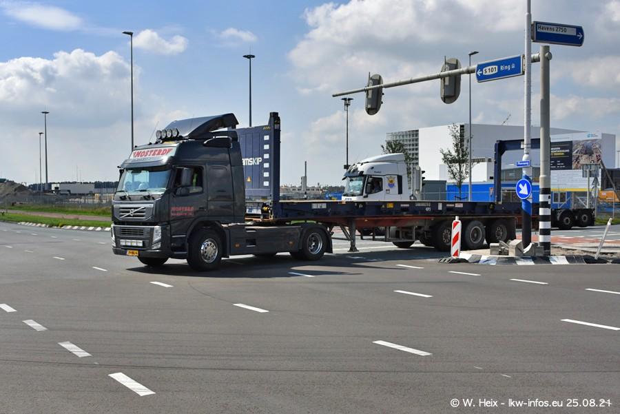 20210902-Rotterdam-Containerhafen-00186.jpg