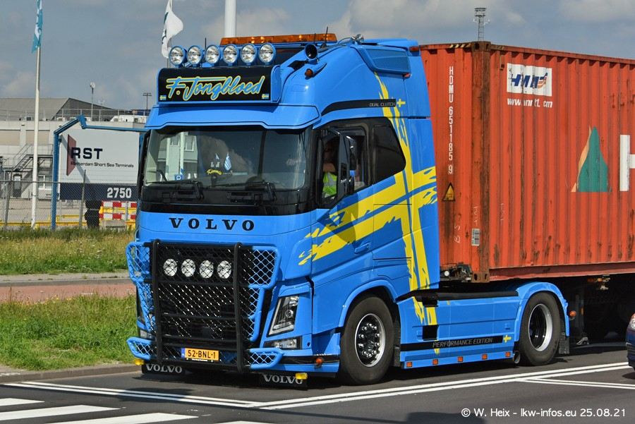 20210902-Rotterdam-Containerhafen-00188.jpg
