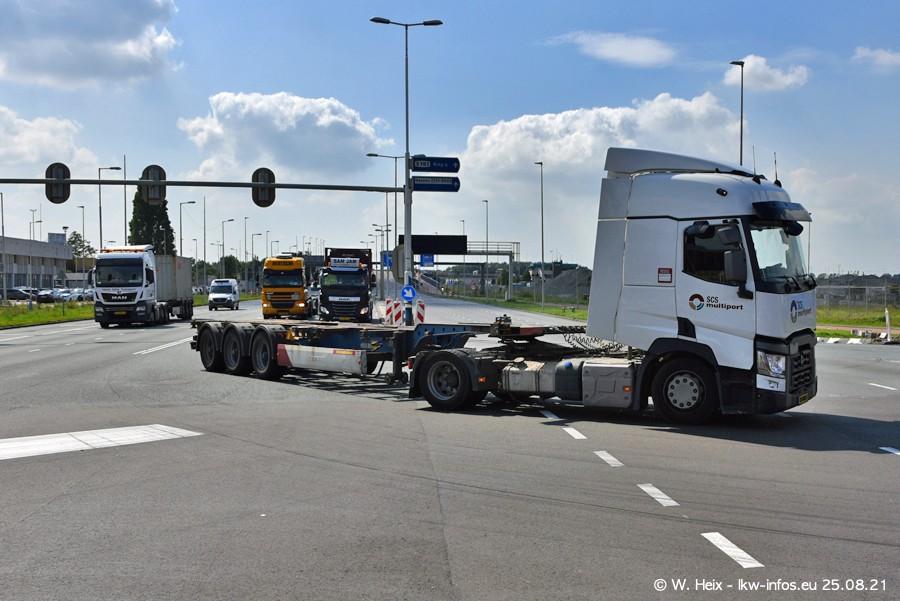 20210902-Rotterdam-Containerhafen-00189.jpg