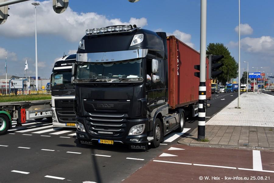 20210902-Rotterdam-Containerhafen-00190.jpg