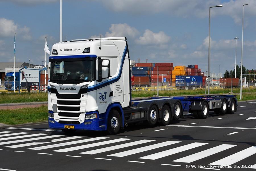 20210902-Rotterdam-Containerhafen-00191.jpg