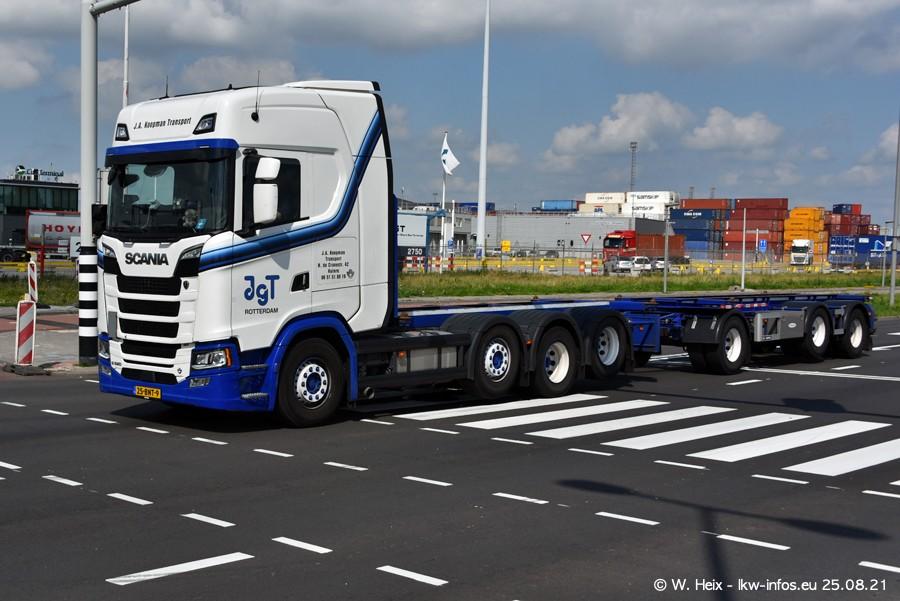 20210902-Rotterdam-Containerhafen-00192.jpg