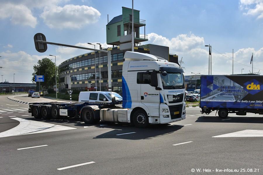 20210902-Rotterdam-Containerhafen-00193.jpg