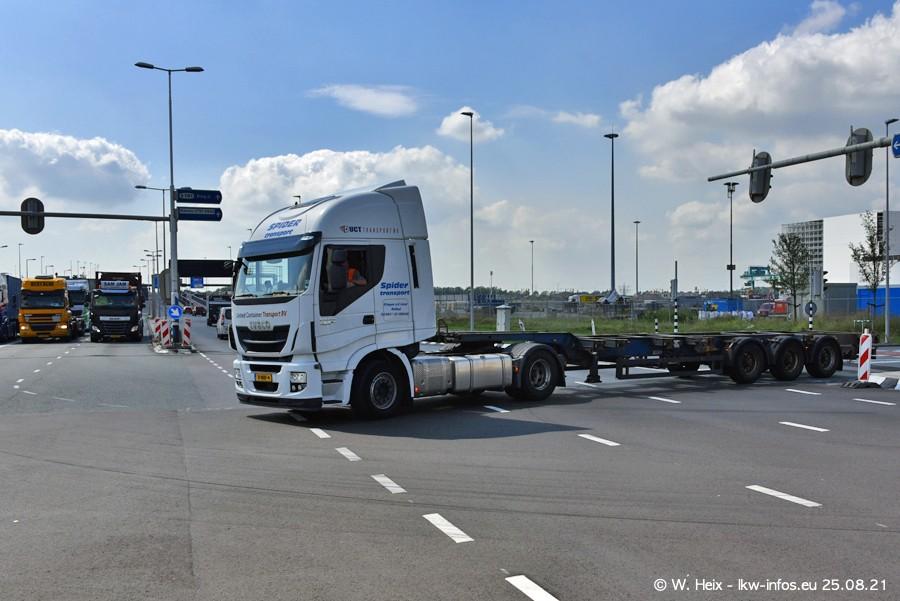 20210902-Rotterdam-Containerhafen-00194.jpg