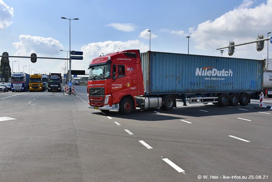 20210902-Rotterdam-Containerhafen-00197.jpg