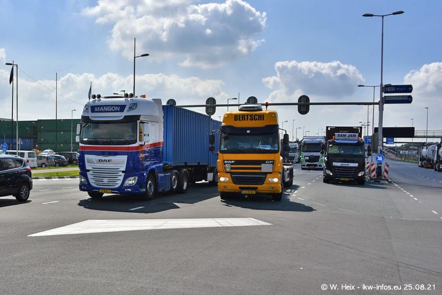 20210902-Rotterdam-Containerhafen-00198.jpg