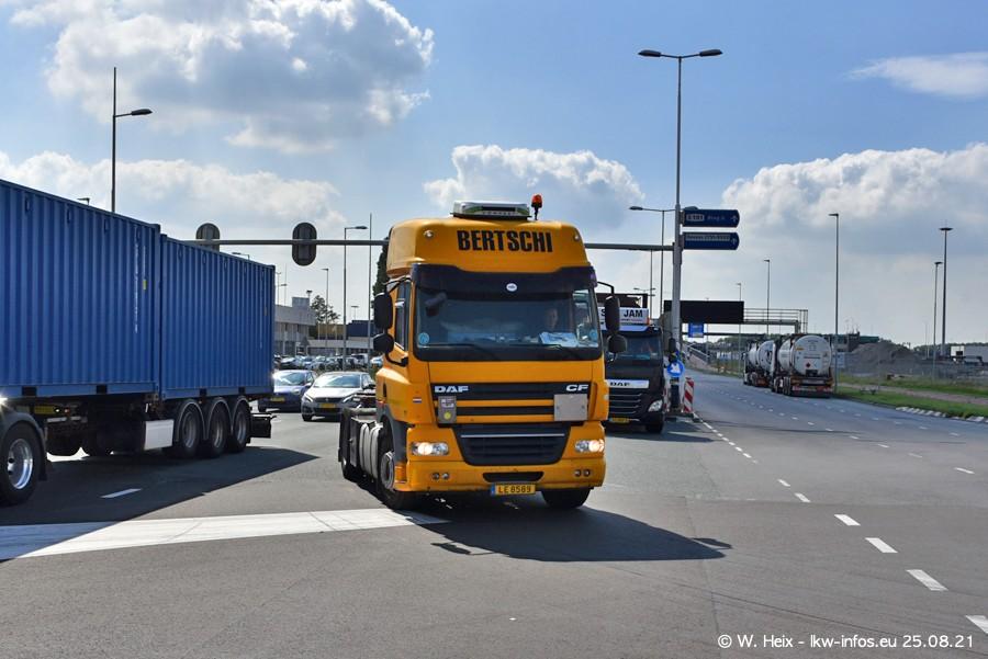 20210902-Rotterdam-Containerhafen-00199.jpg