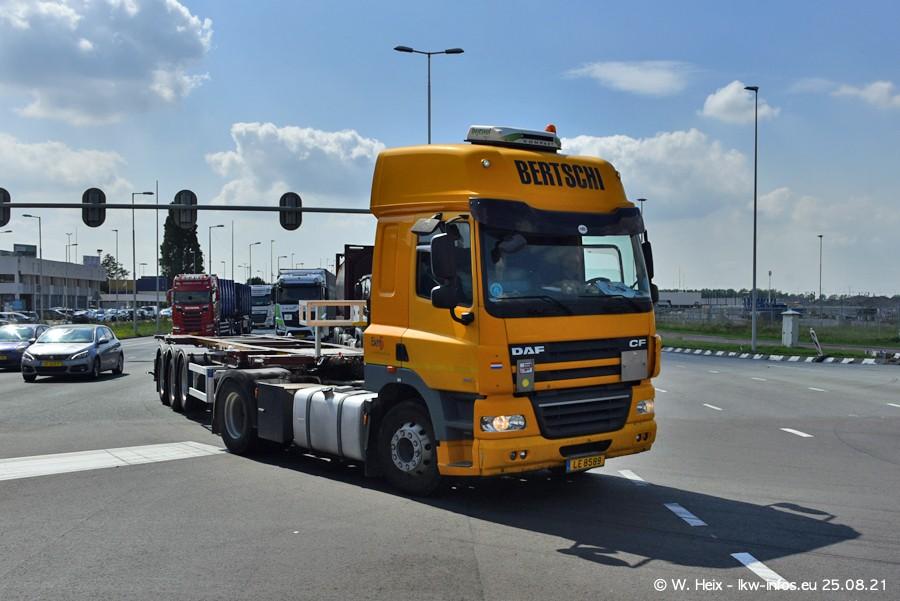 20210902-Rotterdam-Containerhafen-00200.jpg