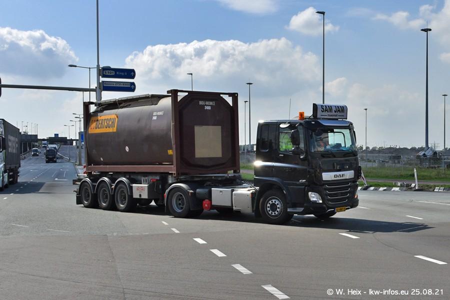 20210902-Rotterdam-Containerhafen-00202.jpg
