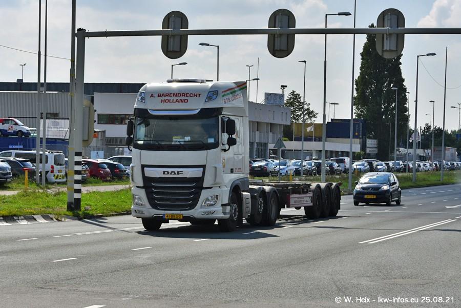 20210902-Rotterdam-Containerhafen-00203.jpg