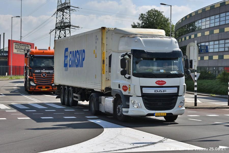 20210902-Rotterdam-Containerhafen-00206.jpg