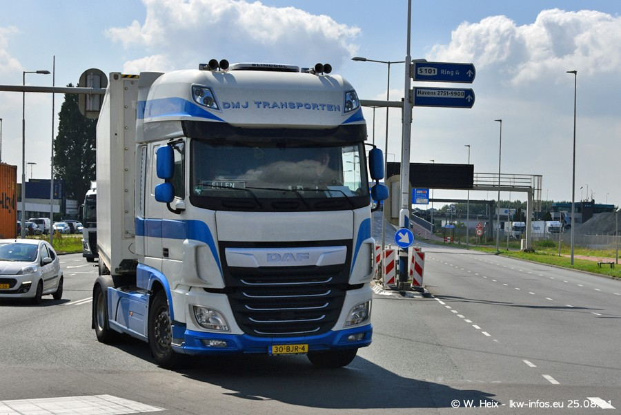 20210902-Rotterdam-Containerhafen-00208.jpg