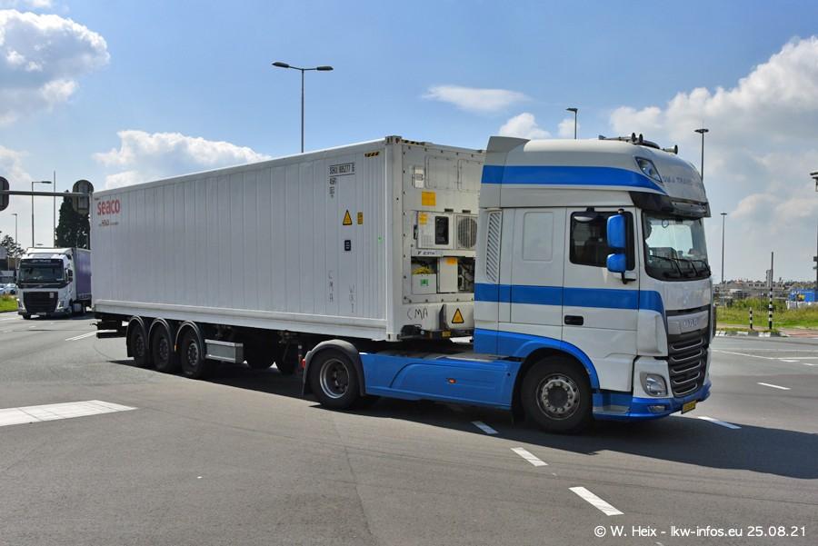 20210902-Rotterdam-Containerhafen-00209.jpg
