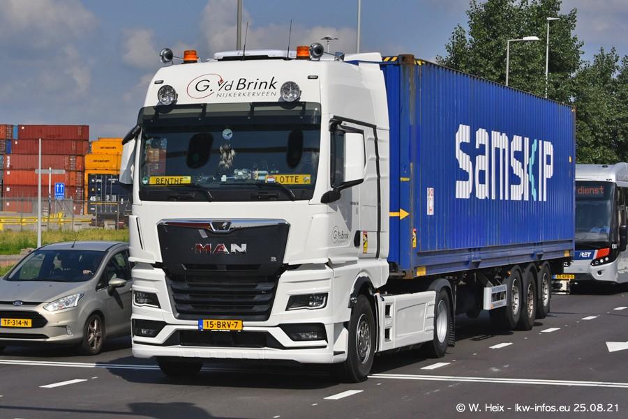 20210902-Rotterdam-Containerhafen-00211.jpg