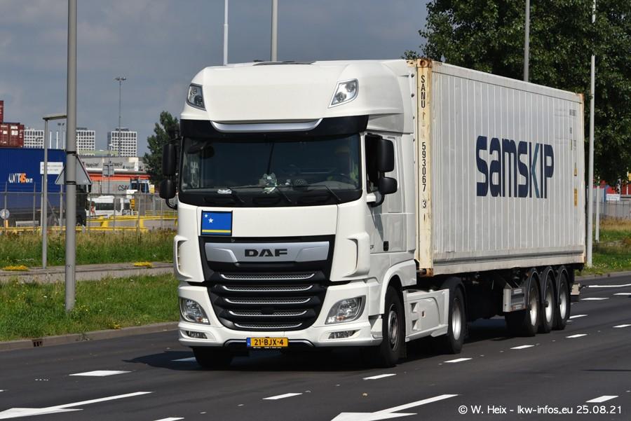 20210902-Rotterdam-Containerhafen-00212.jpg