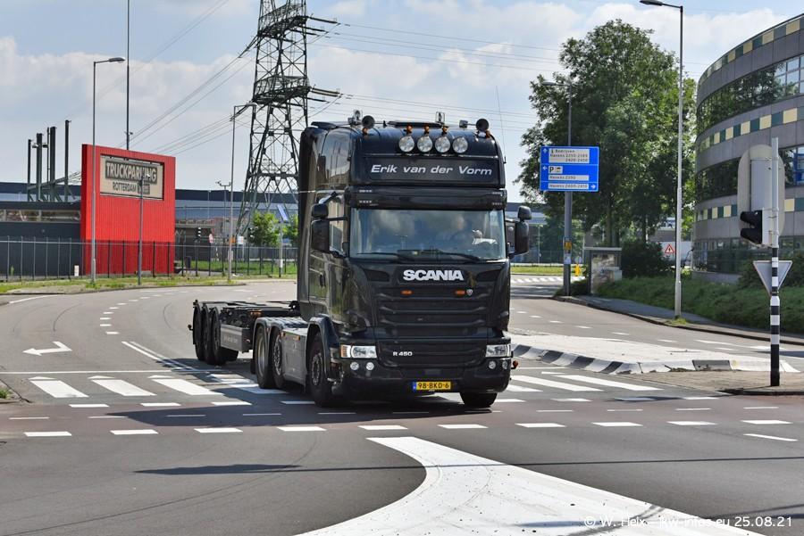 20210902-Rotterdam-Containerhafen-00213.jpg