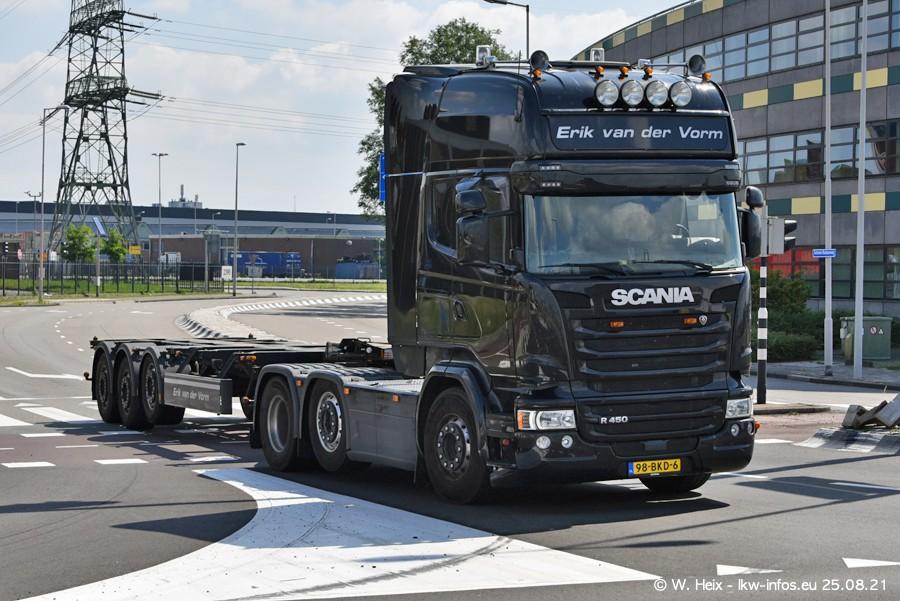20210902-Rotterdam-Containerhafen-00214.jpg