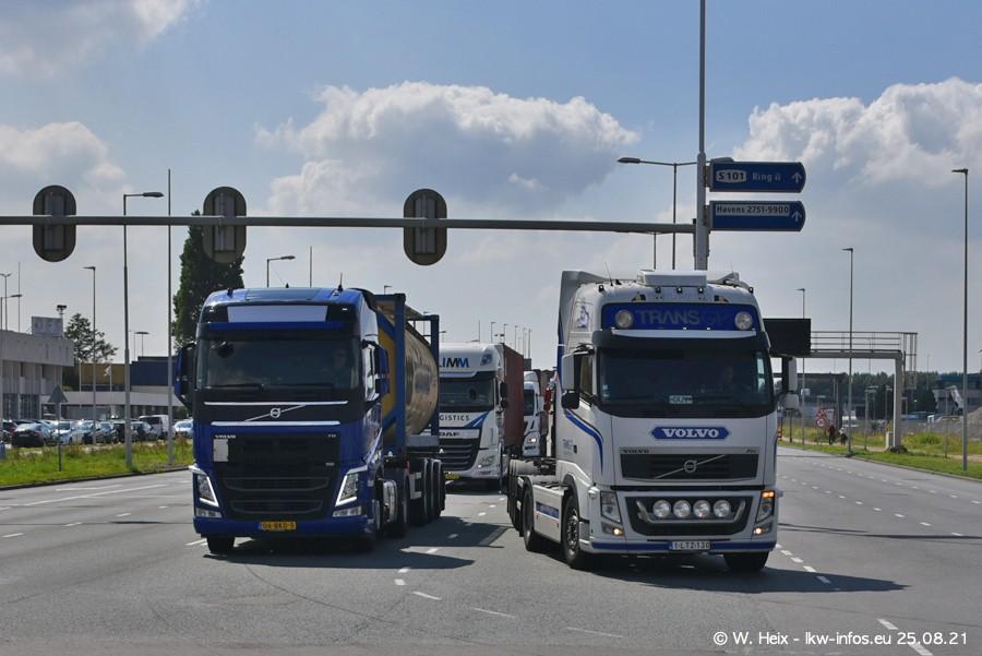 20210902-Rotterdam-Containerhafen-00215.jpg