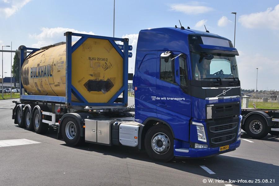 20210902-Rotterdam-Containerhafen-00217.jpg