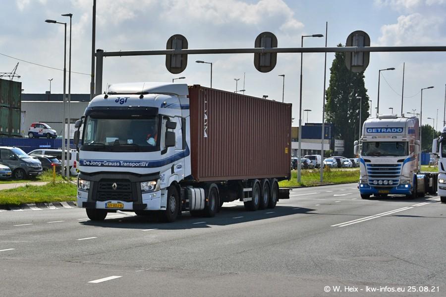 20210902-Rotterdam-Containerhafen-00221.jpg