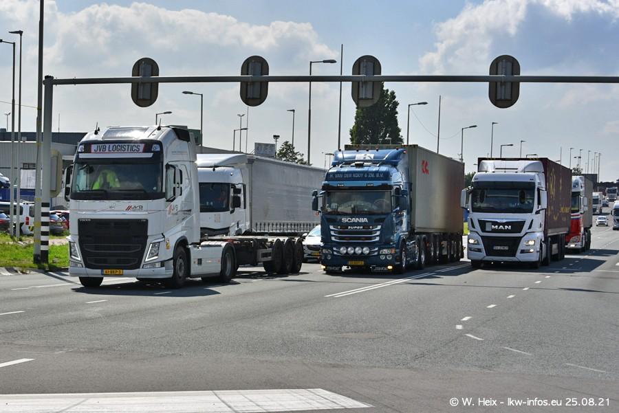 20210902-Rotterdam-Containerhafen-00225.jpg