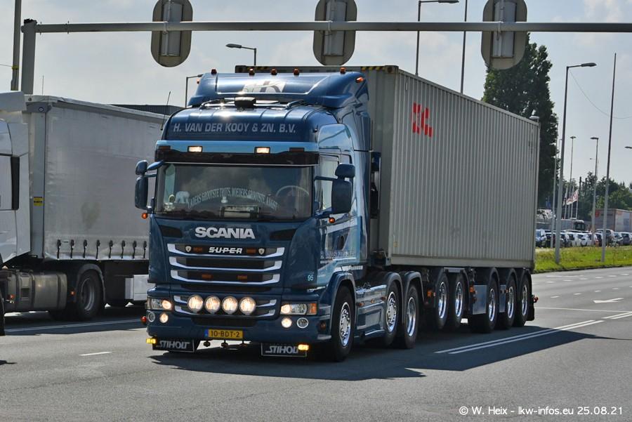 20210902-Rotterdam-Containerhafen-00227.jpg