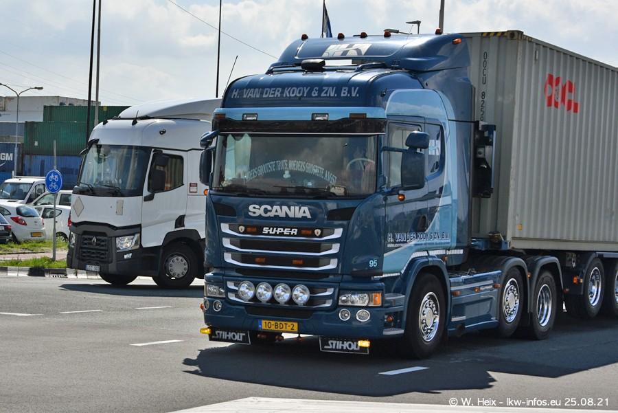 20210902-Rotterdam-Containerhafen-00228.jpg