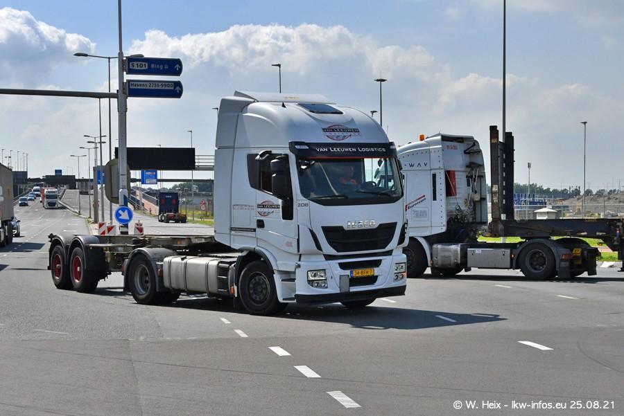 20210902-Rotterdam-Containerhafen-00229.jpg