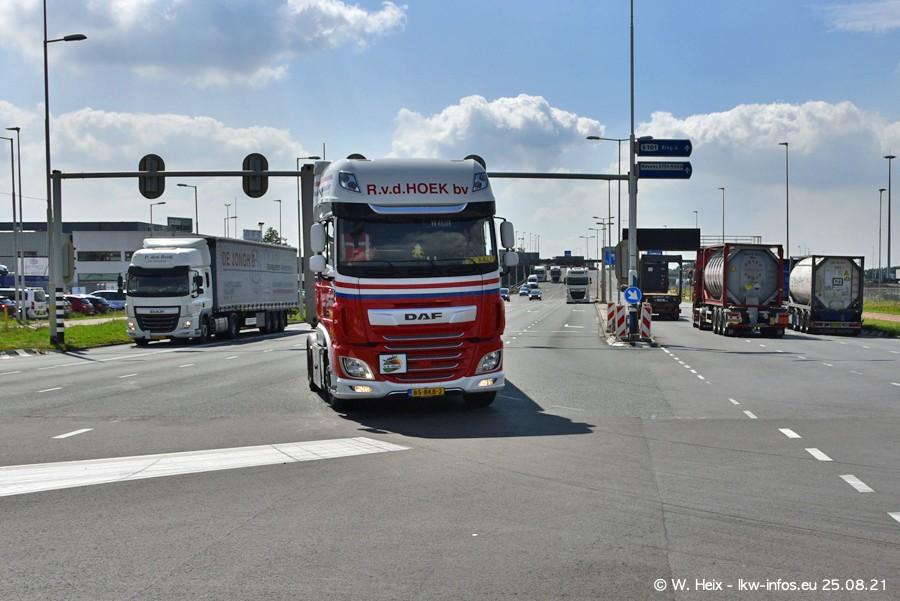 20210902-Rotterdam-Containerhafen-00230.jpg
