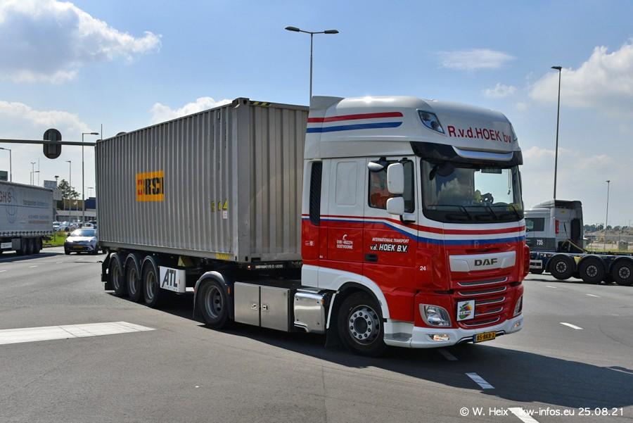 20210902-Rotterdam-Containerhafen-00231.jpg