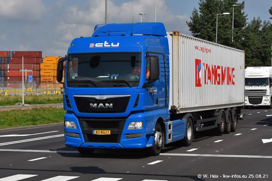 20210902-Rotterdam-Containerhafen-00232.jpg