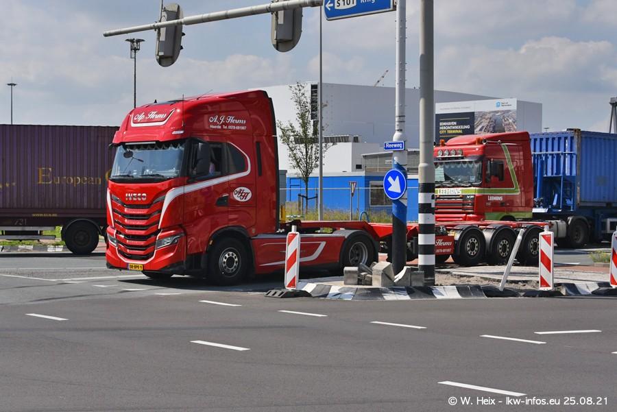 20210902-Rotterdam-Containerhafen-00234.jpg