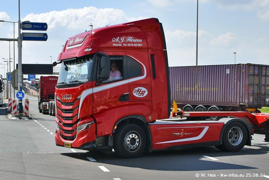 20210902-Rotterdam-Containerhafen-00235.jpg