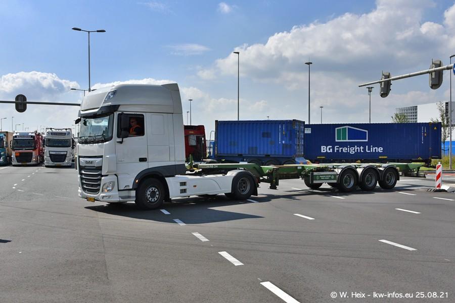 20210902-Rotterdam-Containerhafen-00236.jpg