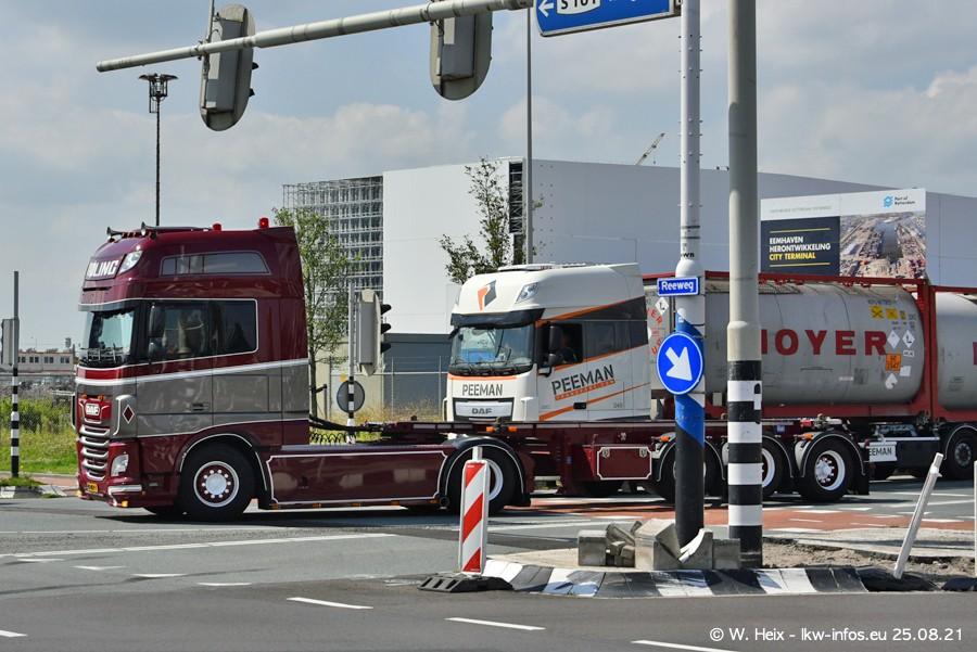20210902-Rotterdam-Containerhafen-00237.jpg