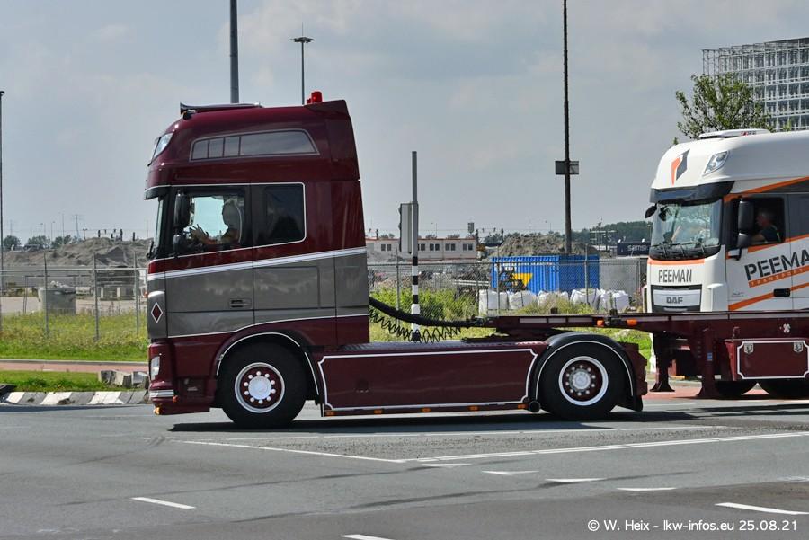 20210902-Rotterdam-Containerhafen-00238.jpg