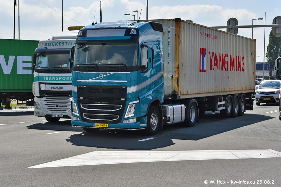 20210902-Rotterdam-Containerhafen-00242.jpg