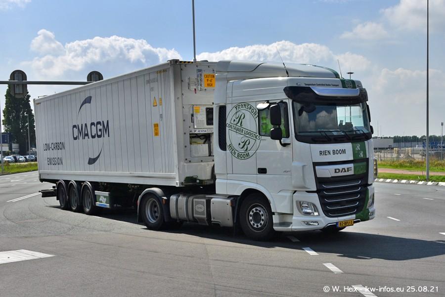 20210902-Rotterdam-Containerhafen-00244.jpg