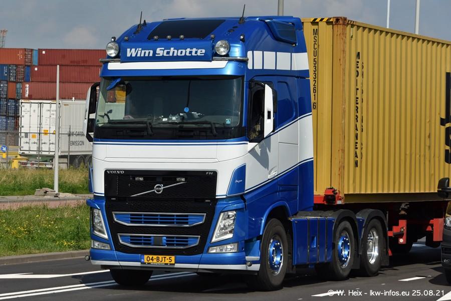 20210902-Rotterdam-Containerhafen-00245.jpg