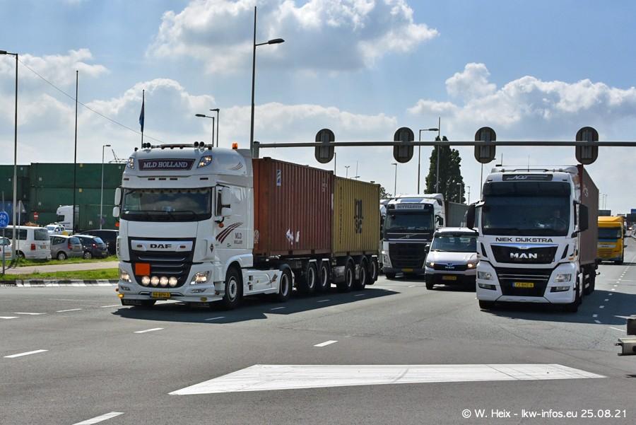 20210902-Rotterdam-Containerhafen-00246.jpg