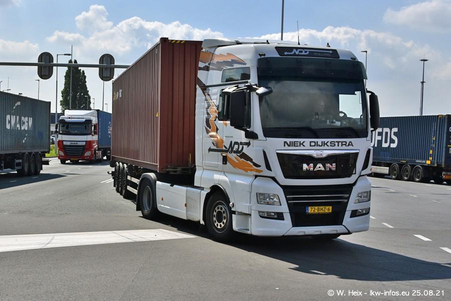 20210902-Rotterdam-Containerhafen-00247.jpg