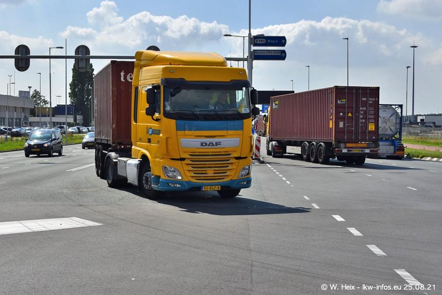20210902-Rotterdam-Containerhafen-00248.jpg